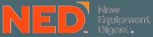 ned-hero-logo