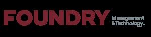 brand-logos6
