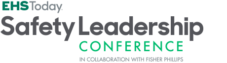 ehs-conference-v4