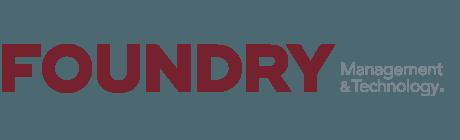 foundry-cropped-v2