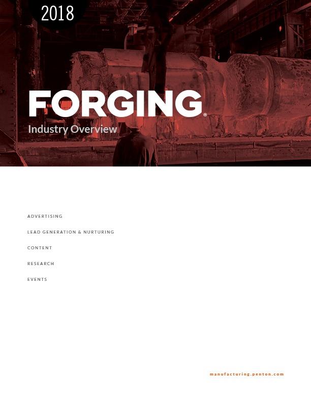 2018_mfg_forging-mk