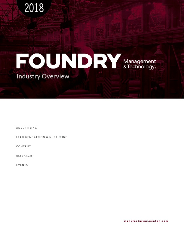 2018_mfg_foundry_mg