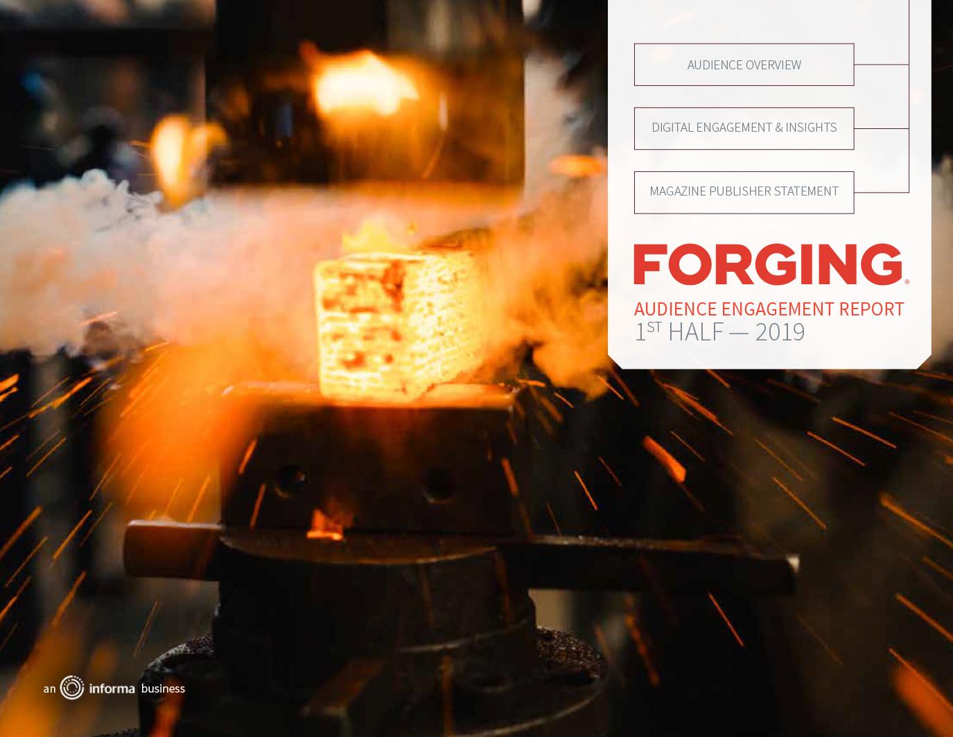 forging_aer_q3