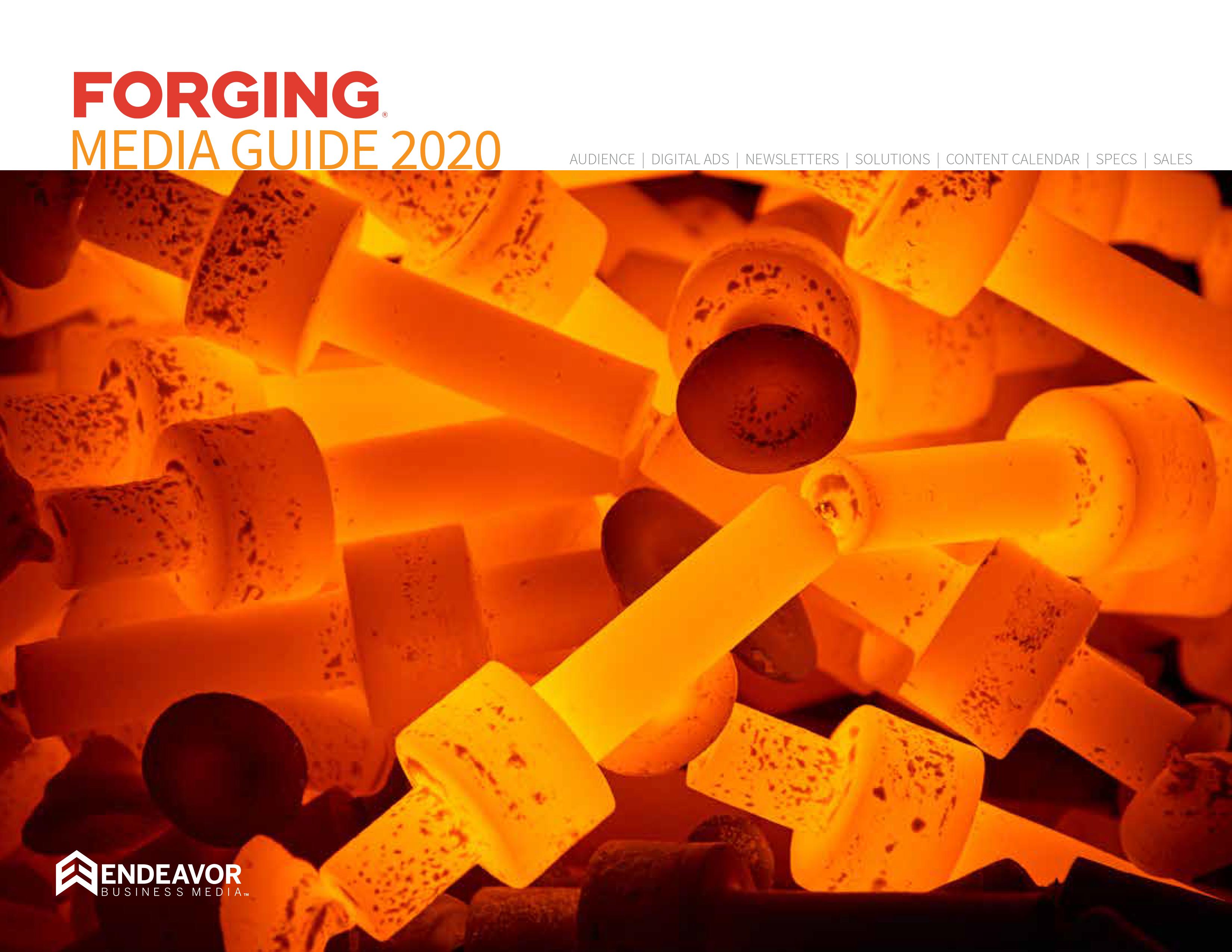 for_mg_thumbnail_2020