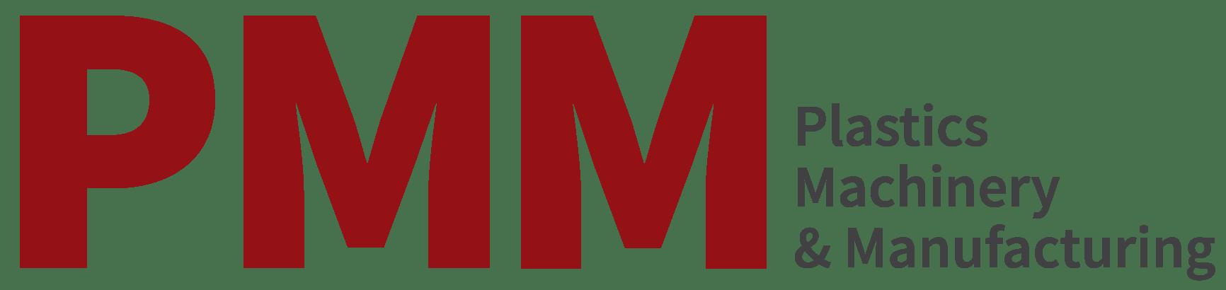pmm_logo_rgb